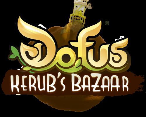 DOFUS_S_LOGO_Stacked_Square-Logo_KERUBIN