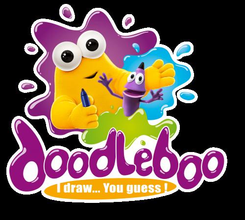 logo_Doodleboo_def
